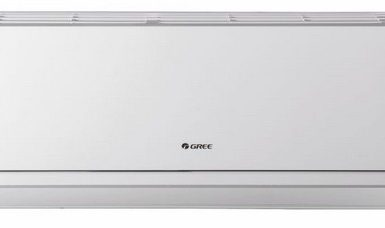 Gree Lomo GWH09QB-K3DNB8C – aer conditionat accesibil cu compresor Daikin