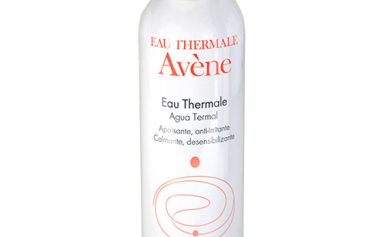 Spray apa termala Avene 150ml