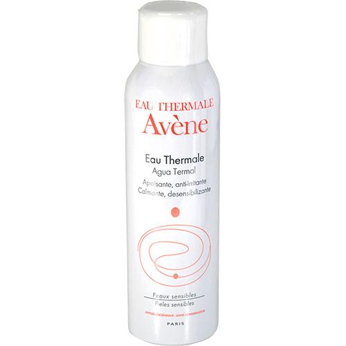 Spray apa termala Avene 150ml