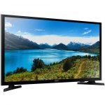 Televizor LED Samsung HD 80 cm, 32J4000