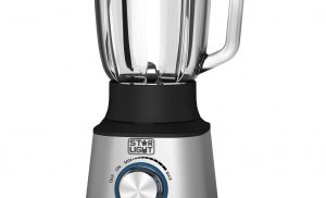 Blender Star-Light Toro, 1000 W, 1.5 l, 5 viteze