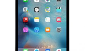 Apple iPad Mini 2, 16GB, Space Grey