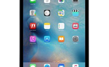 Apple iPad Mini 2, 16GB, Space Grey