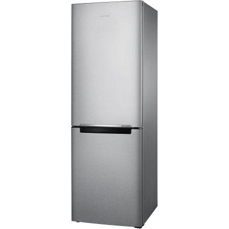 Combina frigorifica Samsung RB29HSR2DSA/EF, 289 l, Clasa A+, Full NoFrost
