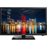 Televizor LED Star-Light, 60 cm, 24DM3500, HD Ready