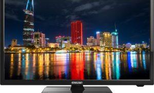 Televizor LED Star-Light 24DM3500, 60 cm, HD Ready