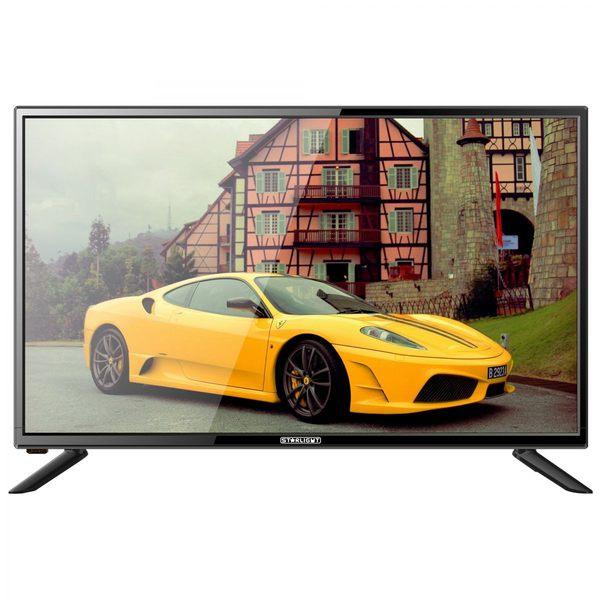 Televizor LED Star-Light  32DM2200, 80 cm, HD Ready