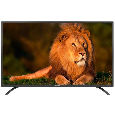 Televizor LED Star-Light, 107 cm, 42DM5500