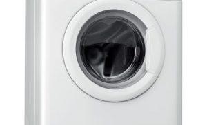 Masina de spalat rufe Whirlpool AWO/C6314, 6th Sense Colours, 6 kg, 1200 RPM, Clasa A+++, Alb