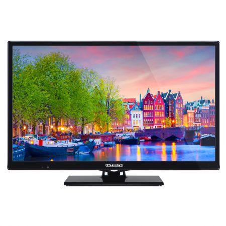 Televizor LED Star-Light 24DM5000, 60 cm, HD Ready