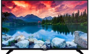 Televizor LED Star-Light 55DM5000, 140 cm, Full HD