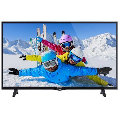 Televizor Smart LED Star-Light 50DM6000, 127 cm, Full HD