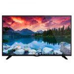 Televizor Smart LED Star-Light 55DM6000