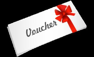 Voucher eMag -8%pentru electrocasnice!