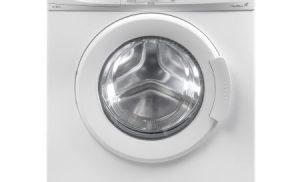 Masina de spalat rufe Slim Arctic EF5801A+, 5 kg, 800 rpm, Clasa A+, Alb