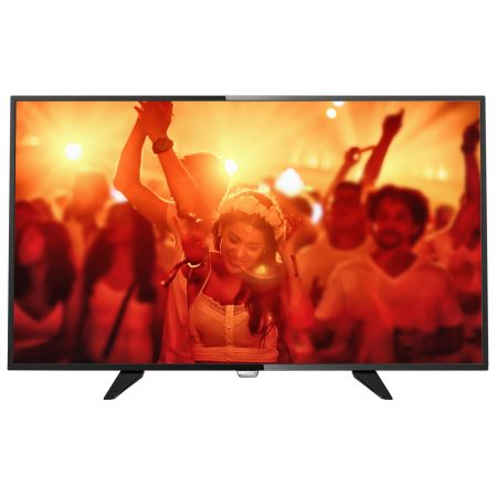 Televizor LED Philips 40PFT4201/12, 102 cm, Full HD