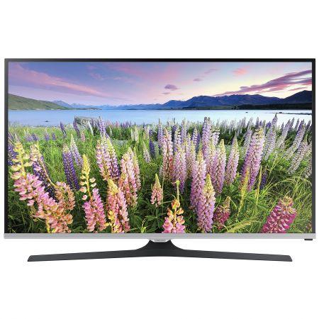 Televizor LED Samsung 40J5100, 101 cm, Full HD