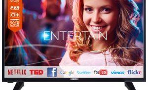 Televizor LED Smart Horizon 32HL733H, 80 cm HD