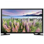 Televizor LED Smart Samsung 32J5200