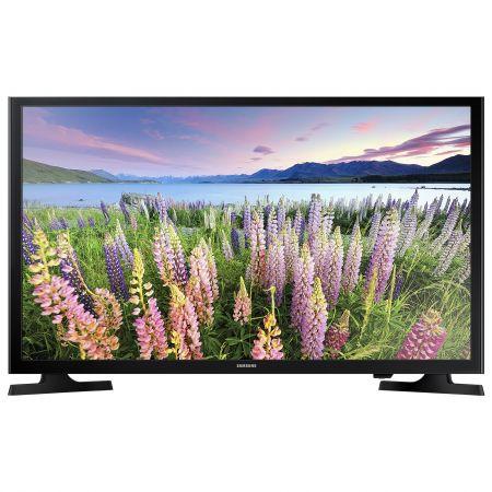 Televizor LED Smart Samsung 32J5200, 80 cm, Full HD