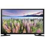 Televizor LED Smart Samsung, 100 cm, 40J5200, Full HD