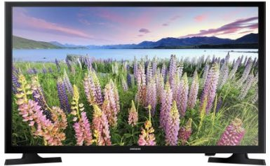Televizor LED Smart Samsung 40J5200, 100 cm, Full HD