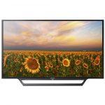 Televizor LED Sony Bravia 40RD450