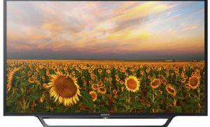 Televizor LED Sony Bravia 40RD450, 102 cm, Full HD