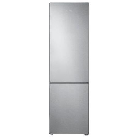 Combina frigorifica Samsung RB37J5000SA/EF, 367 l, Clasa A+, No Frost, H 201, Grafit metalic