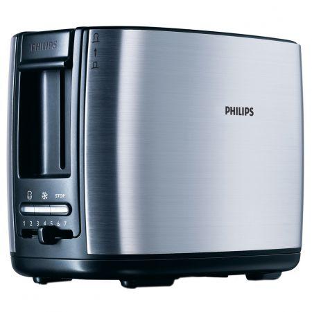 Prajitor de paine Philips HD2628