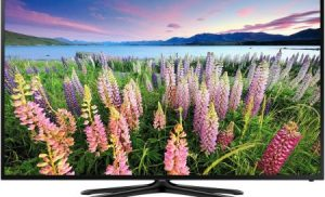 Televizor LED Smart Samsung 58J5200, 146 cm, Full HD