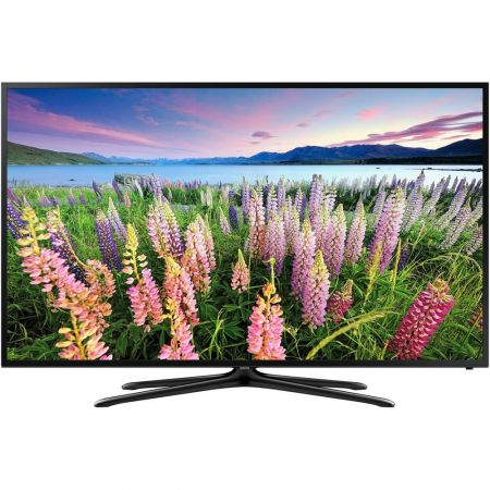 Televizor LED Smart Samsung 58J5200, 146 cm, Full HD