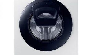 Masina de spalat rufe Samsung Add-Wash WW90K44305W/LE, 9 kg, 1400 RPM, A+++, 60 cm, Alb
