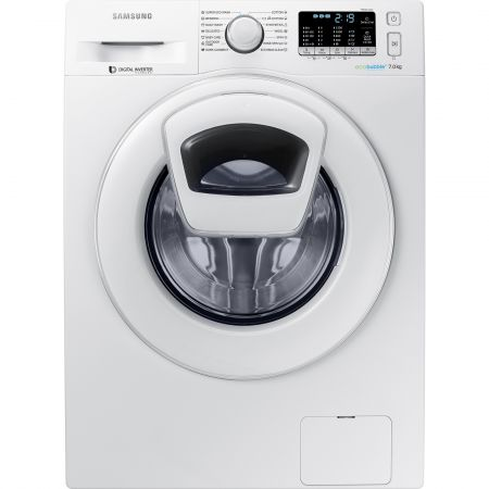 Samsung Eco Bubble AddWash WW70K5210WW/LE