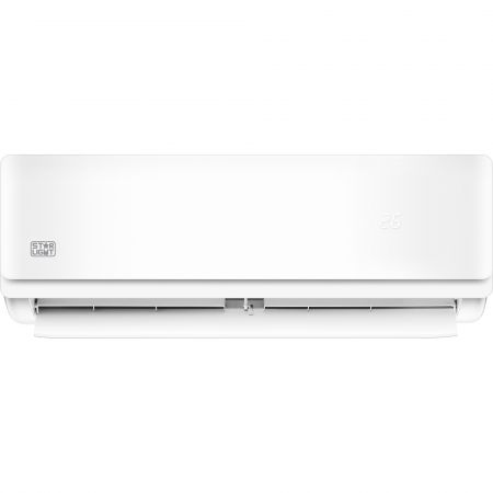 Aparat de aer conditionat Star-Light ACM-18WIFI, Inverter, 18000 BTU, Clasa A++, Display, Control Wifi, Kit instalare inclus