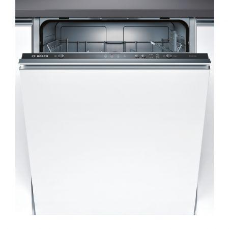 Masina de spalat vase incorporabila Bosch SMI46AS00E, 12 seturi, 6 programe, Clasa A+, 60 cm