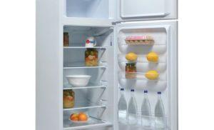 Cel mai bun frigider din 2017