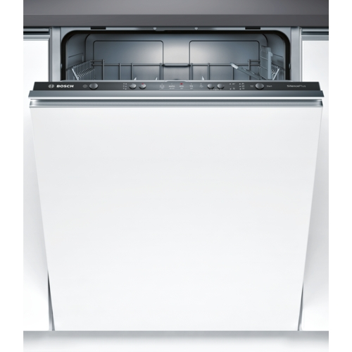 Masina de spalat vase incorporabila Bosch SMV25AX00E, 12 seturi, 5 programe, Clasa A+, 60 cm