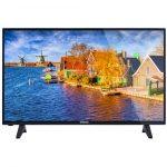 Televizor LED Star-Light 49DM5000, 124 Cm, Full HD