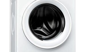 Masina de spalat rufe Whirlpool FSCR70211, 6th Sense, Supreme Care, Motor SenseInverter, butoane Touch Control, 7 kg, 1200 RPM, Clasa A+++, 60 cm, Alb