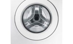 Masina de spalat rufe Samsung WW80J3283KW/LE, 8 kg, 1200 RPM, Clasa A+++, Alb