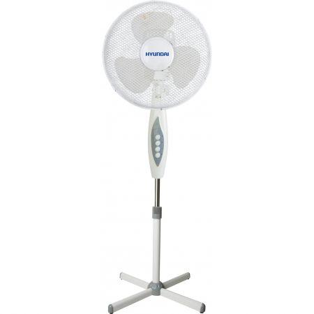 Ventilator cu picior, HYUNDAI, HY FS 16A