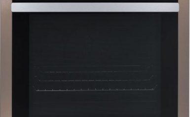 Cuptor incorporabil Whirlpool AKZM 8480 S, Electric, Multifunctional, 6th Sense, Curatare piroliza, 73 l, Clasa A+, Quartz Light