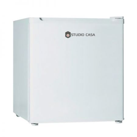 Minibar Studio Casa, MB 645 A+, Clasa A+