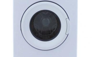 Masina de spalat rufe SLIM Star-Light WMS-610A++, 6 kg, 1000 RPM, Clasa A++, Display LED, Alb