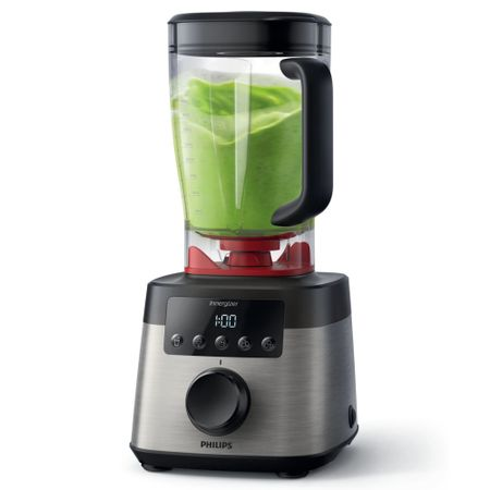 Blender Philips Avance Collection HR3868/00 cu tehnologia ProBlend Extreme – Review complet si Pareri pertinente