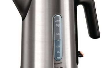Fierbator cordless Philips HD4631/20 – Review obiectiv si Detalii importante