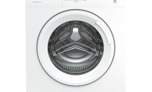 Masina de spalat rufe Slim Beko WRE7512XWW cu o capacitate de 7 kg si foarte economica – Review detaliat si Pareri obiective