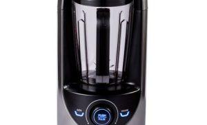 Blender cu mixare in vid Ozen, HAF-HB300SV cu Vacuum – Review complet si Informatii utile