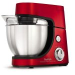 Review pe scurt: Tefal Masterchef Gourmet QB505G38